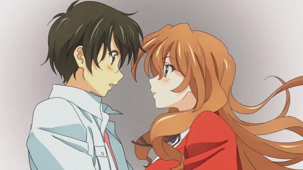 Love Me Like You Do Ellie Goulding Anime Mix Amv Animes Viejos Recomendaciones De Anime Dibujos