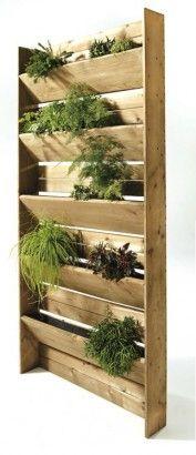 Deco Jardin Terrasses Et Balcon La Nouvelle Collection Outdoor De Castorama Pot De Fleurs Pour Balcon Fleurs Balcon Et Jardinieres Verticales