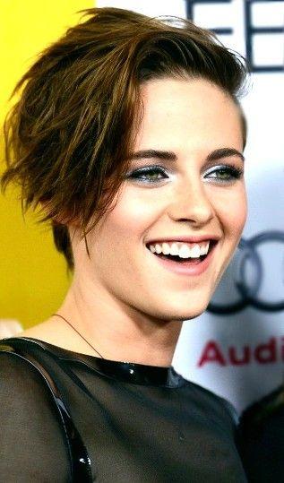 Kristen Stewart (11/14)