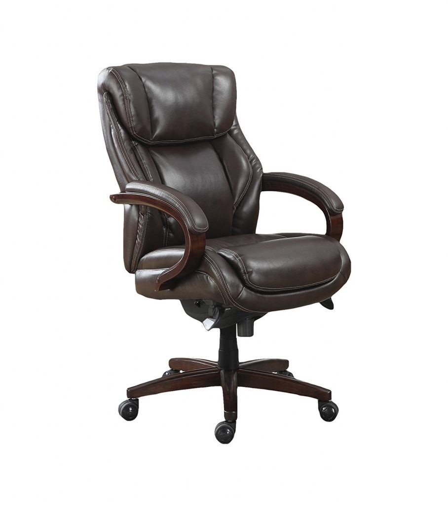 097dbc74af85a22e5fdfb439bc11f0fb - Better Homes And Gardens Bonded Leather Office Chair