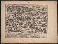 Princeton University Digital Library -- Item Overview