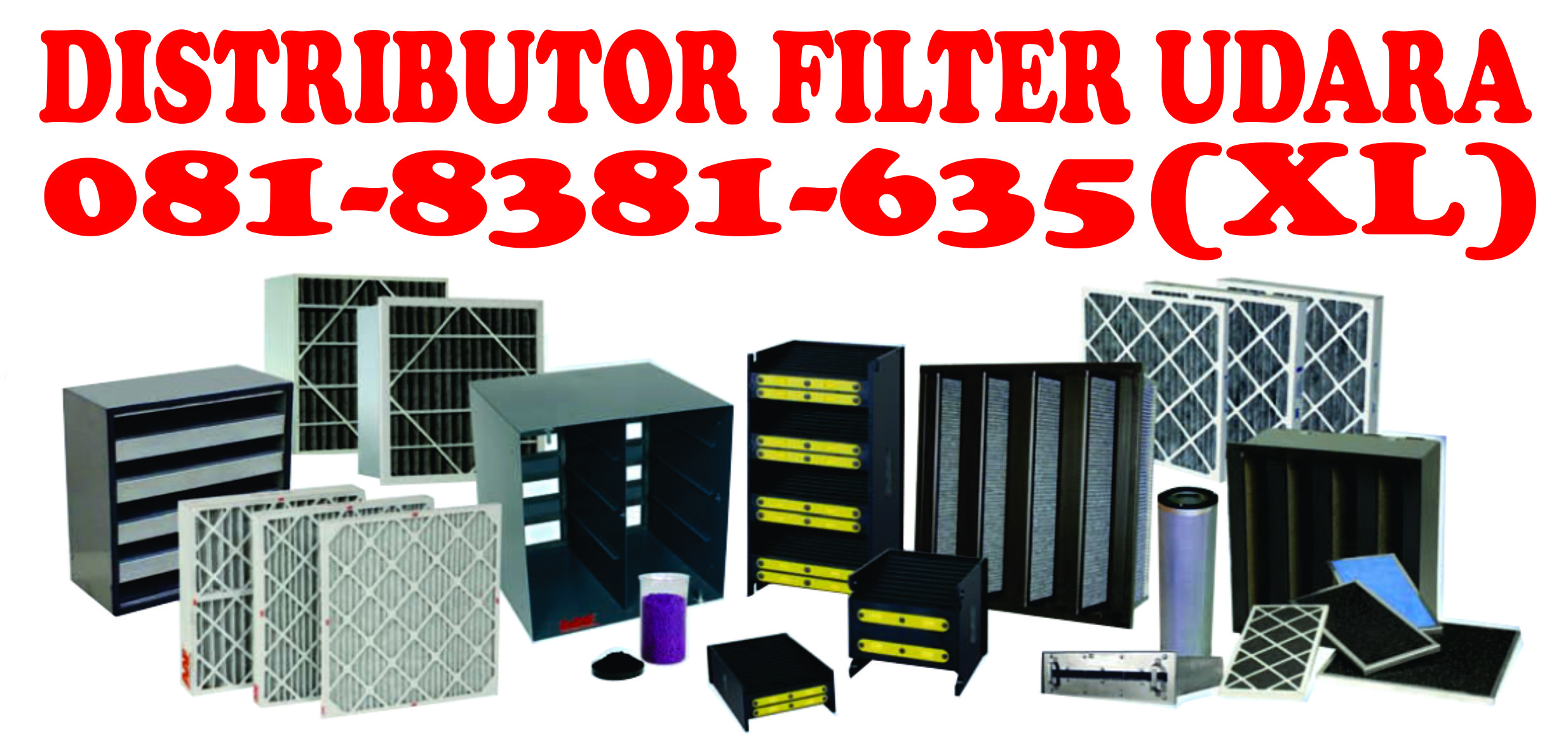 Pin by petra on 081 8381 635 XL Filter Dust In Room Dust