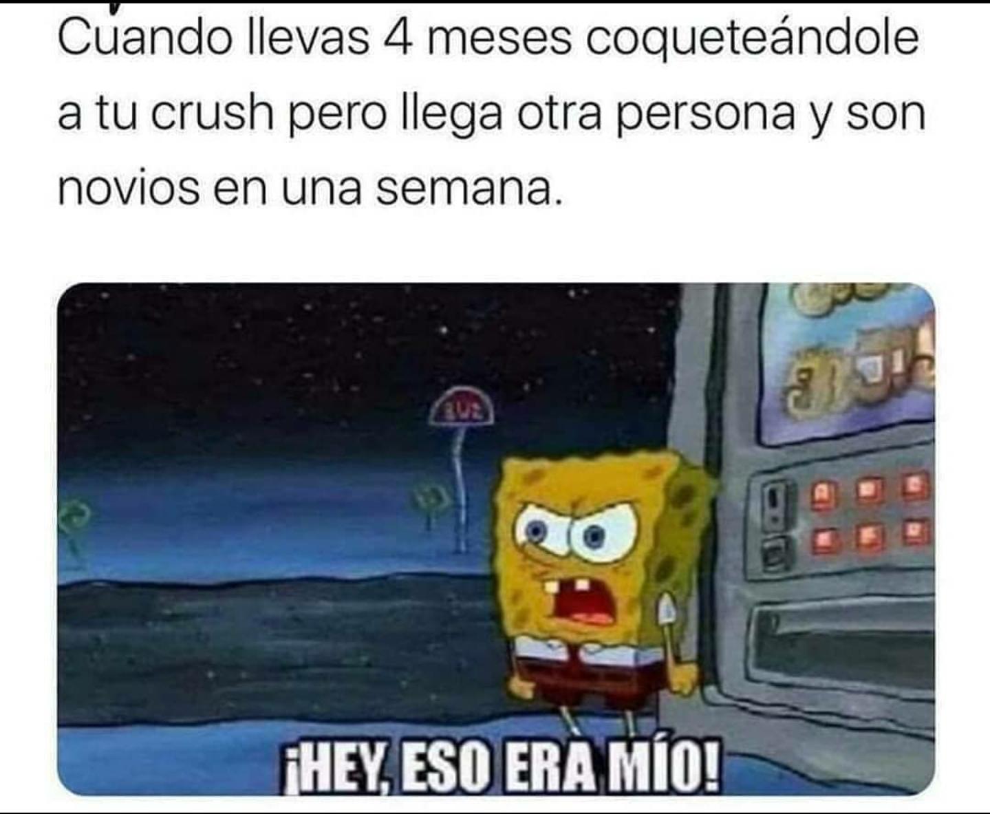 Mejores Memes Memes En Espanol Memes Meme Meme Del Dia Memes 2020 Memes Divertidos Mejores Memes Meme Del Dia