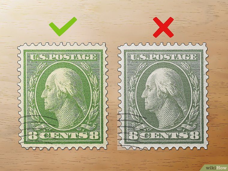 Find the value of a stamp rare stamps stamp old stamps