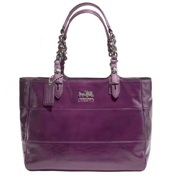17 best images about Purple Handbags on Pinterest | Michael kors outlet,  Bags and Purple handbags