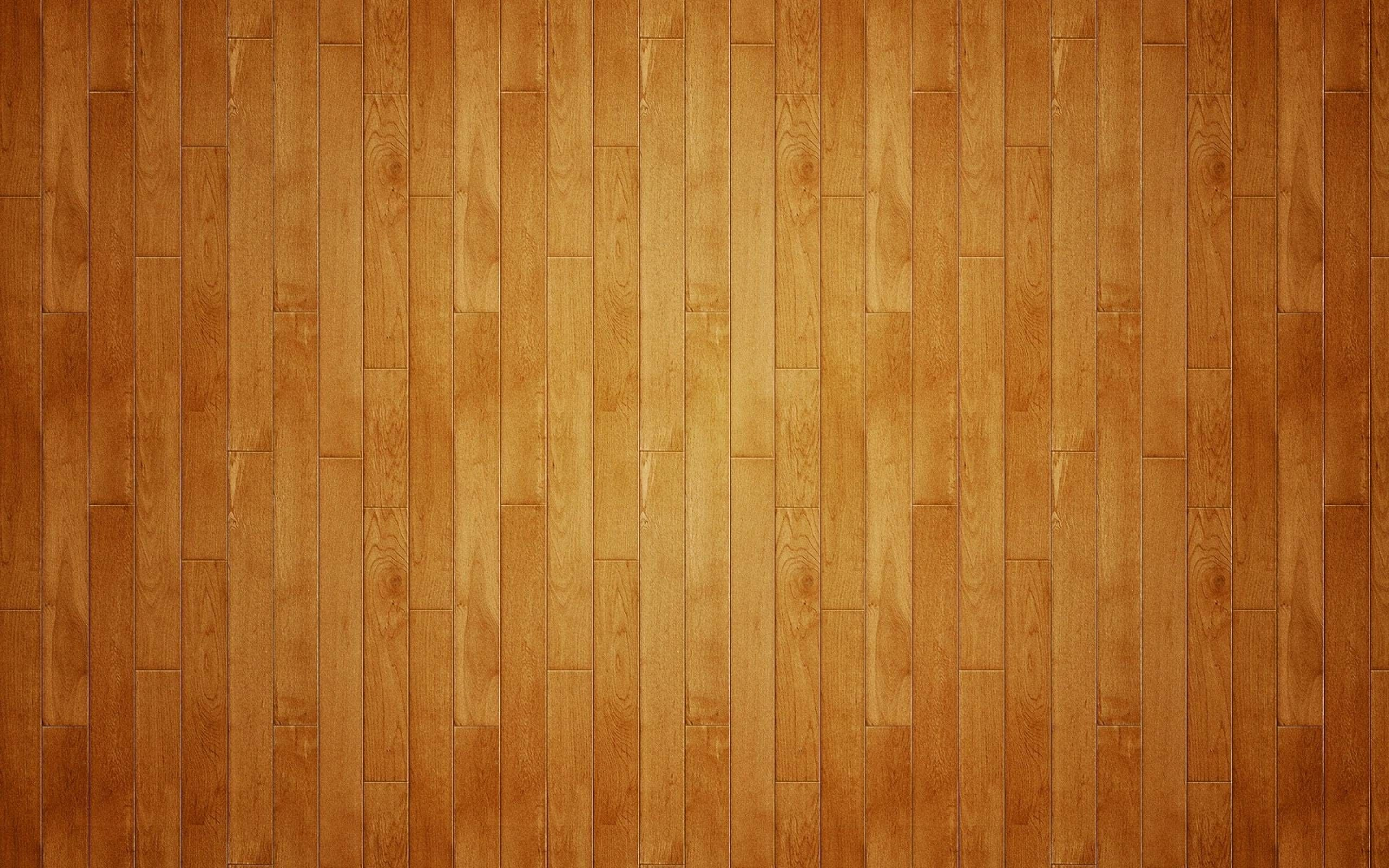 Hd Wood Backgrounds Wallpapers Freecreatives In 2020 Wood