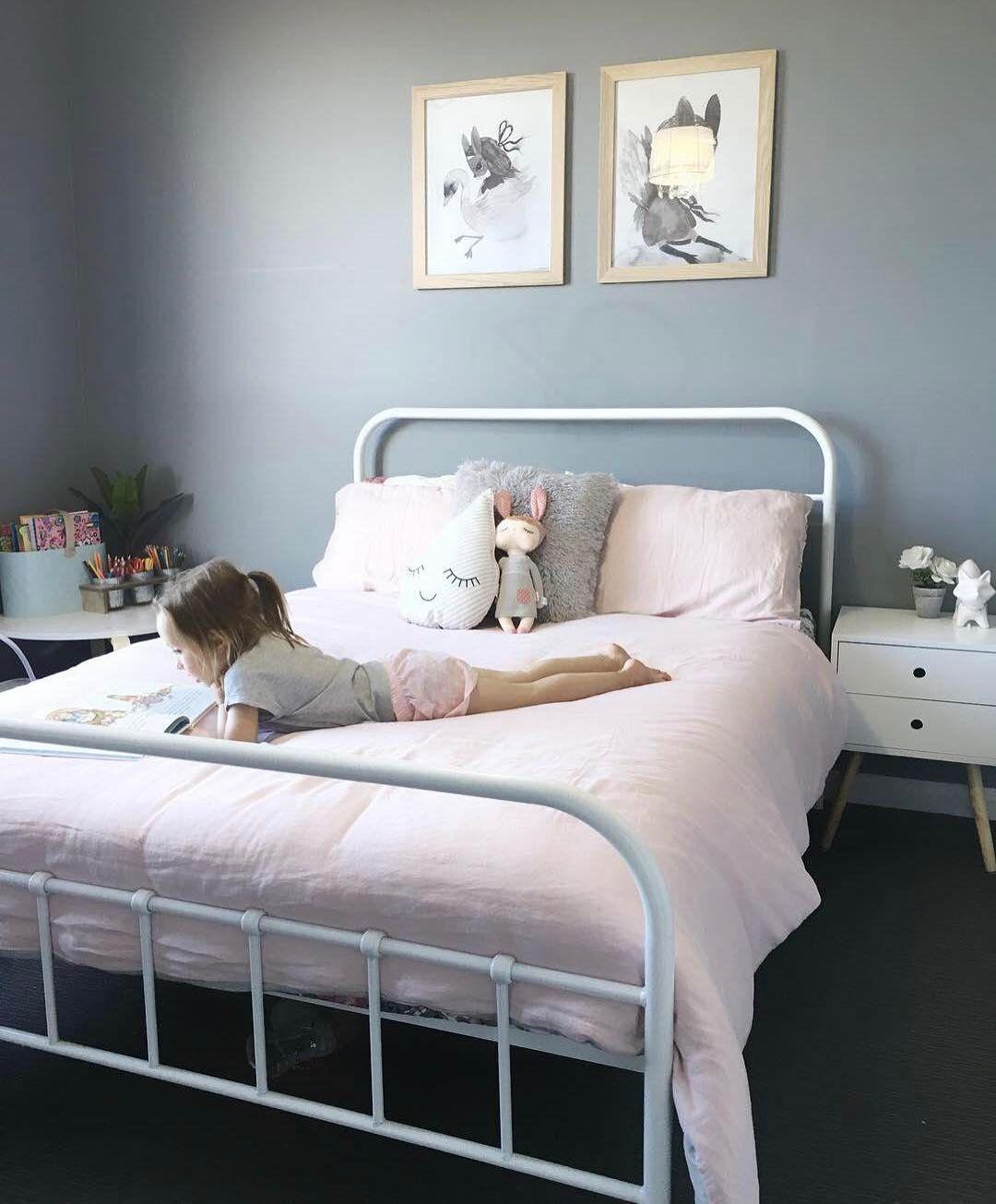 12++ Fantastic furniture bedroom info