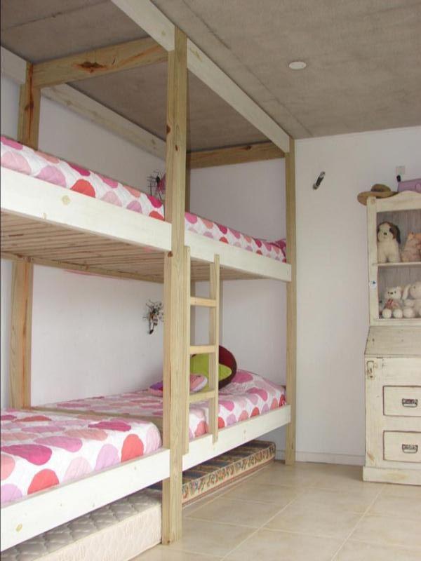Casa en venta en Jose Ignacio, Uruguay 4 Dormitorios