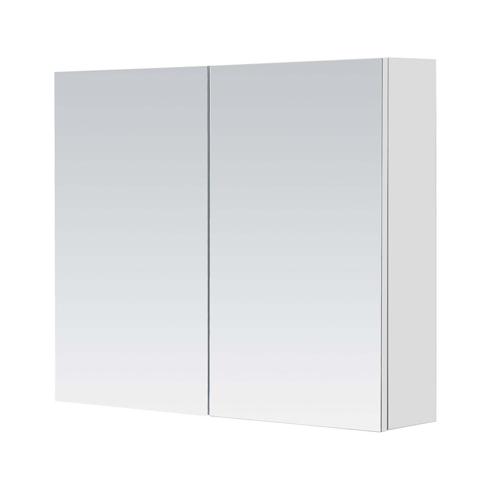 Bedford 450mm White 1 Door Pantry Pantry Cabinet Open Plan Kitchen Dining Living Living Room Floor Plans