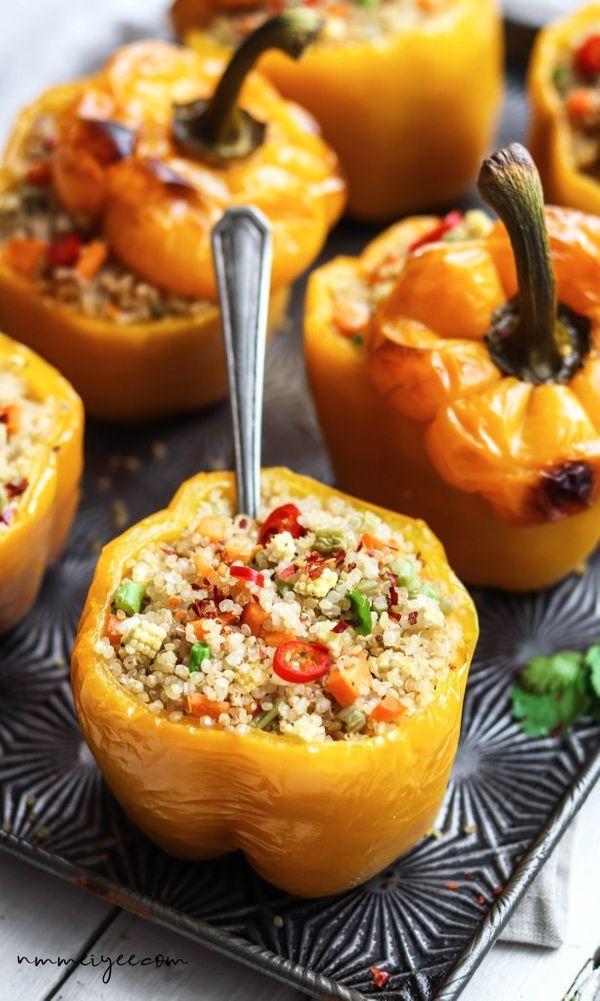 Alternative Christmas Dinner Ideas.30 Healthy Christmas Dinner Ideas For Entire Christmas Month