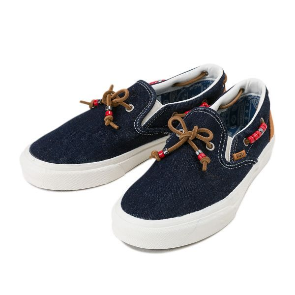 1dd05495ca2812 Skate Shoes PH  Vans LACEY V198R NA 16SP ARROW