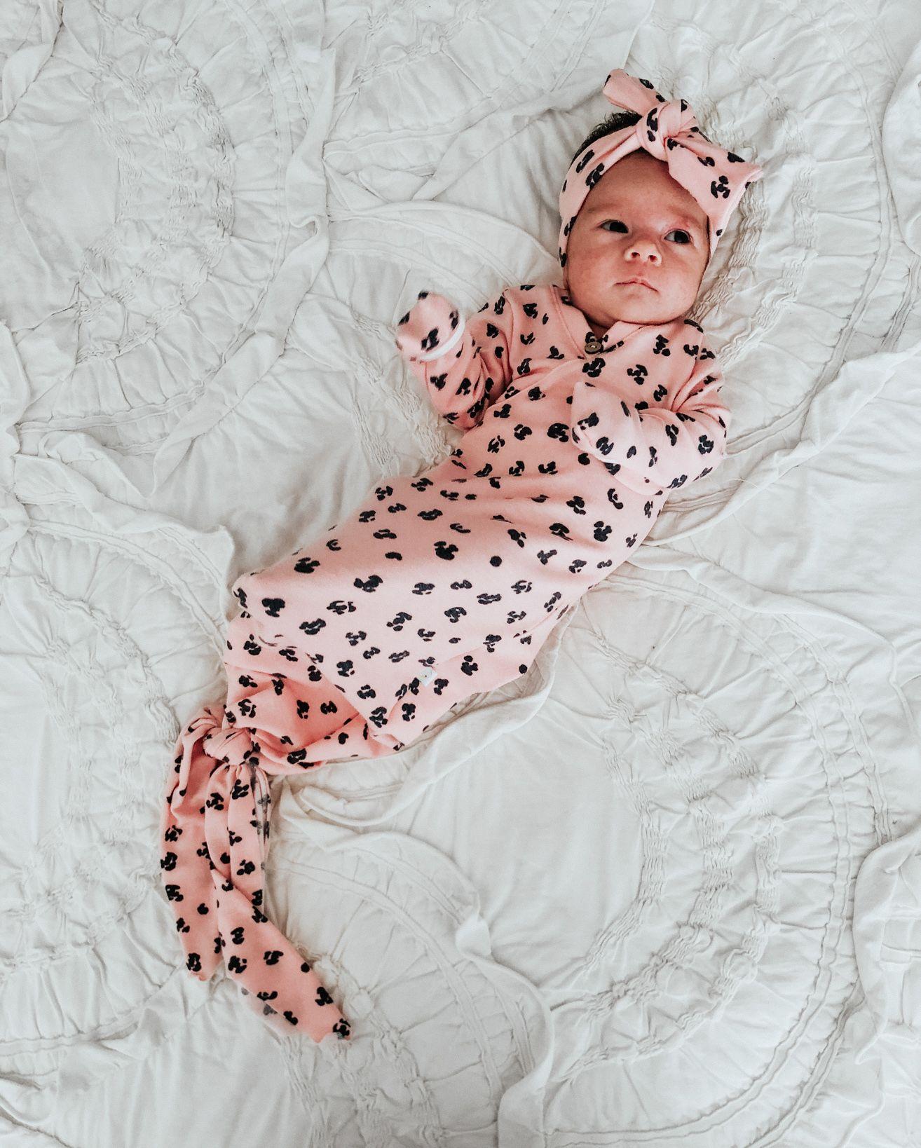 139434642 NEW baby items we re loving so far