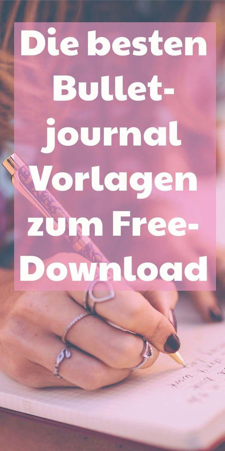 Besten Download Seiten