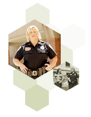 essays on women in law enforcement An essay or paper on women in law enforcement this essay will analyze the relation of women to law enforcement even though women make up more than 51 percent of the american population, their representation on the police forces, the first line of law enforcement, usually hovers around 10 percen.
