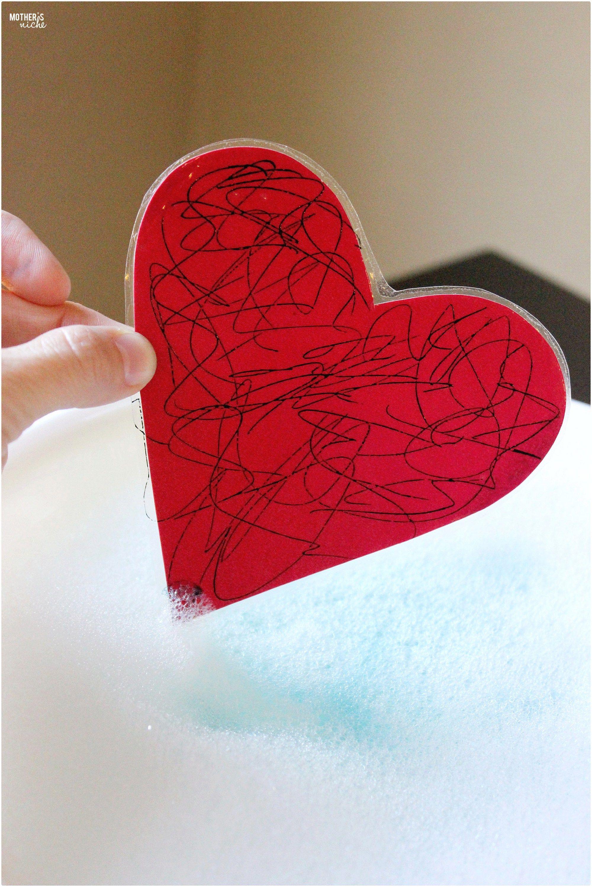 33++ Preschool sunday school crafts forgiveness ideas
