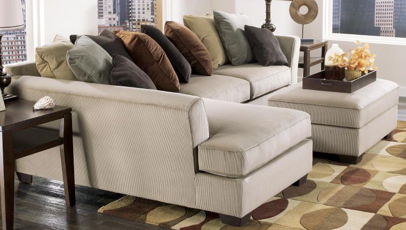discount sectional sofa living room furniture cincinnati ohio area rh pinterest com