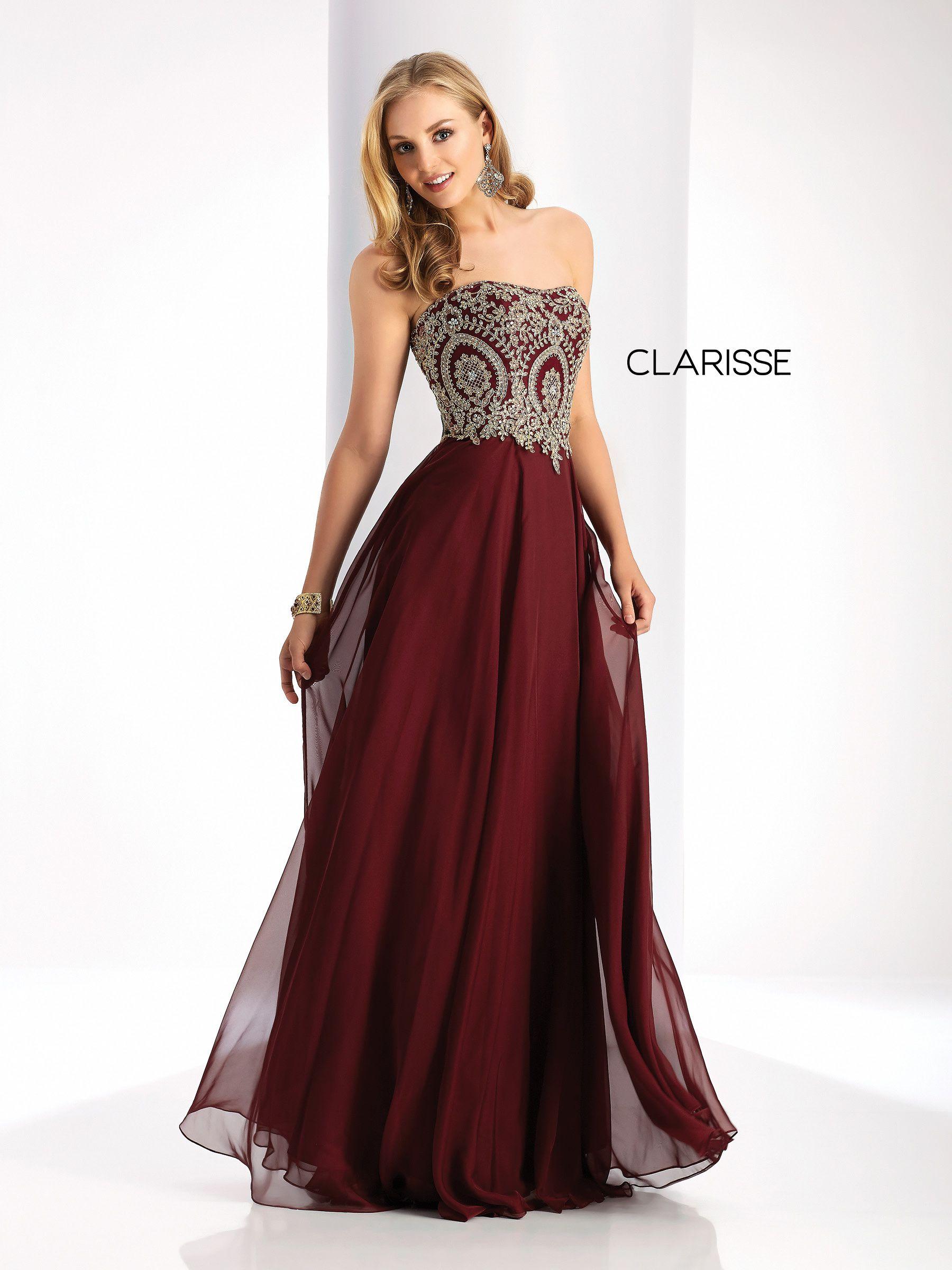 3000 - Marsala chiffon prom dress with a beaded top and corset back ... 7ec7eff6b3f1