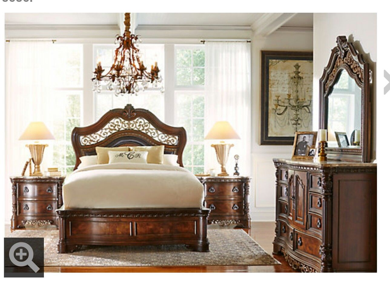 wood rustic king furniture doors suite bedroom suites colors world ideas