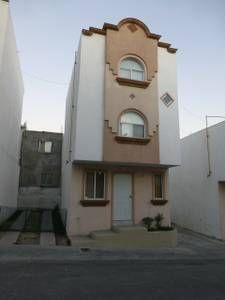 Tijuana Apts Housing For Rent Craigslist Mexico Renting A