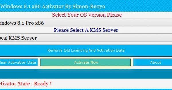 تحميل كراك ويندوز 8 1 تفعيل ويندوز 8 1 Activation Windows 8 1 اثبات التفعيل لينكس How To Remove Windows Activities