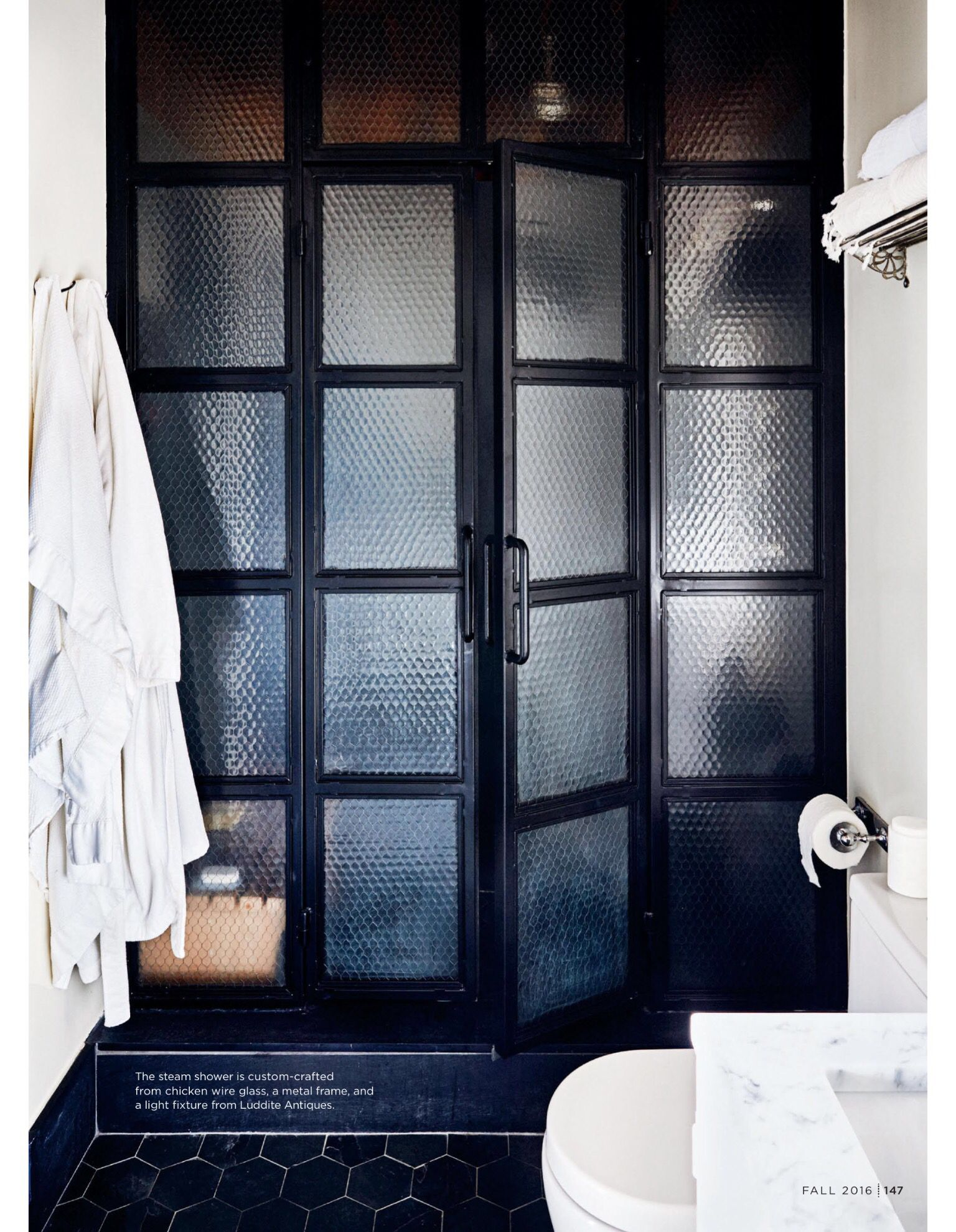 Pin by Katie Sommons on haus | Pinterest | Future, Cottage style and ...