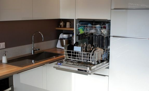Résultat De Recherche D Images Pour Meuble Lave Vaisselle