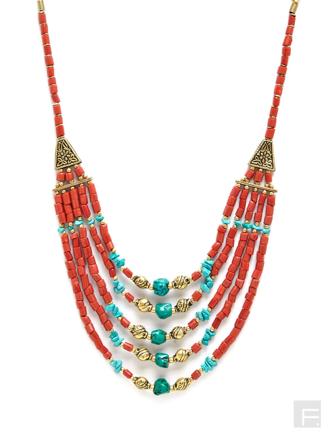 alekip fashionable colourfull product full set best jewellery buy beads online