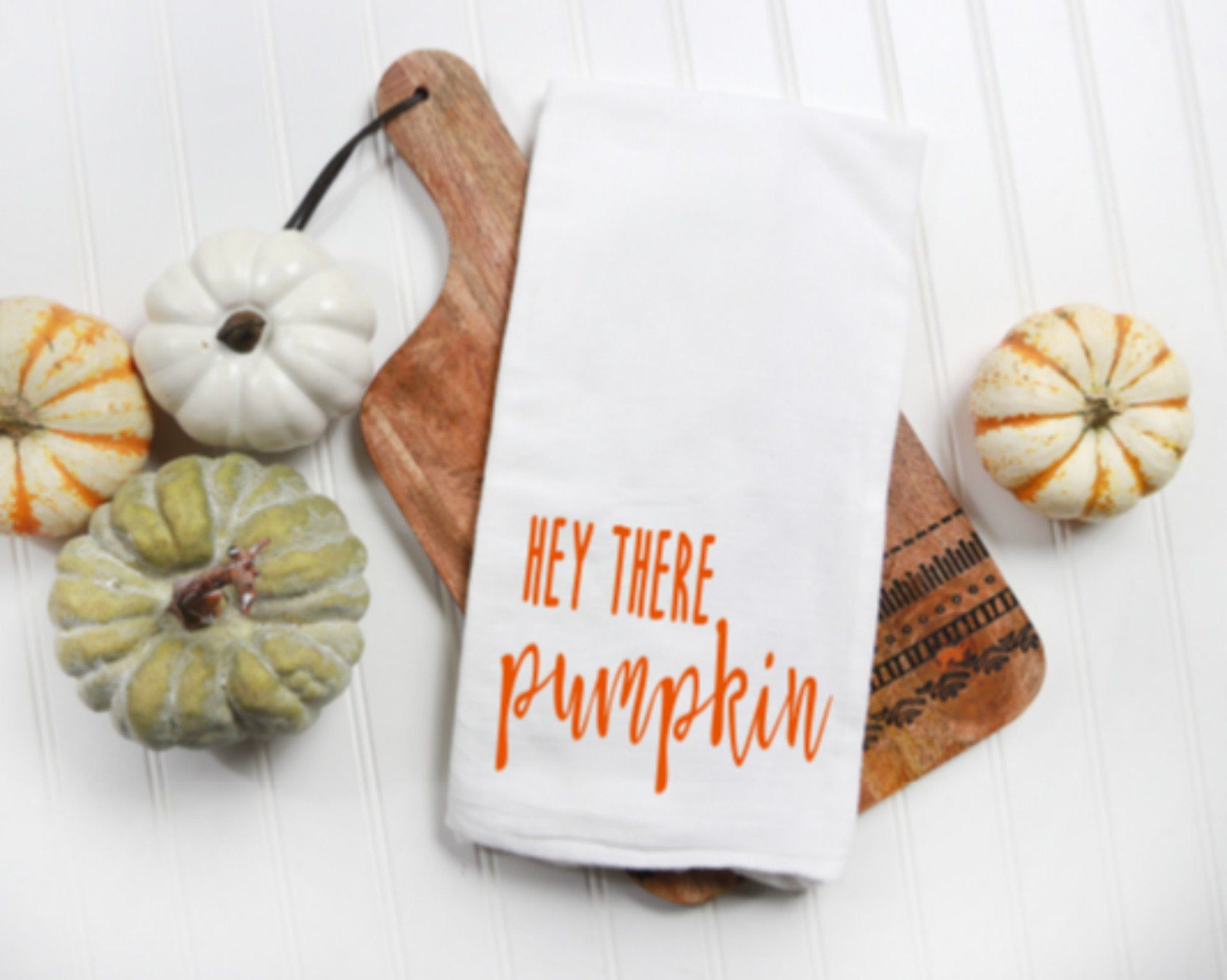 Farmhouse Decor Flour Sack Towels Tea Towel Flour Sack Dish Towel. Farmhouse Kitchen Towels Pumpkin Truck