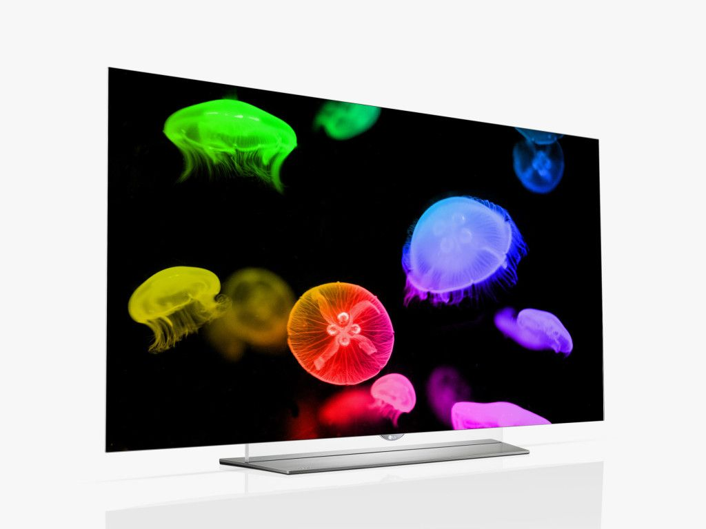 List Of The Best Gadgets And Gear You Can Buy In 2015  # Modele Table Pour Television Kitea Avec Prix
