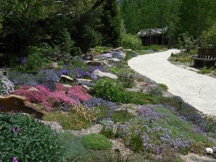 097ea7cb4a786e019e77607c403613ec - Marnie's Pavilion Denver Botanic Gardens