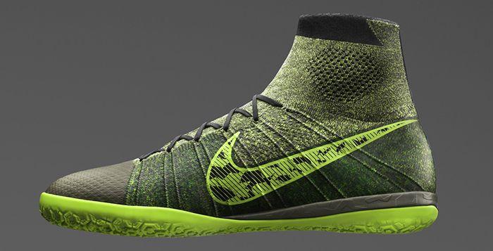 8fc076e7c Nike Elastico Superfly #sneakers | Nike | Pinterest | Nike, Superfly ...