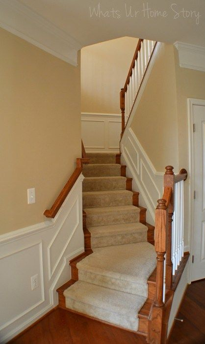 Sherwin Williams Kilim Beige Paint Colors For Living