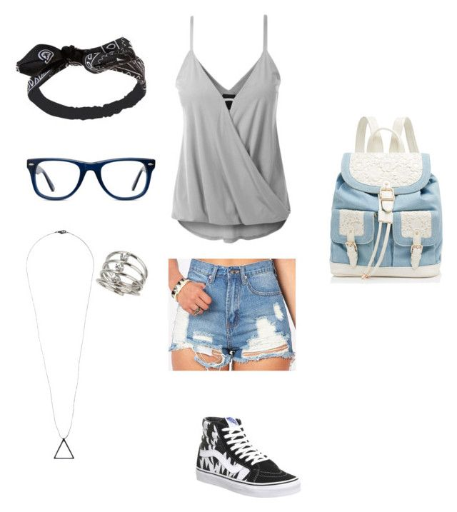 """""""Untitled #42"""" by ccheung0127 ❤ liked on Polyvore"""