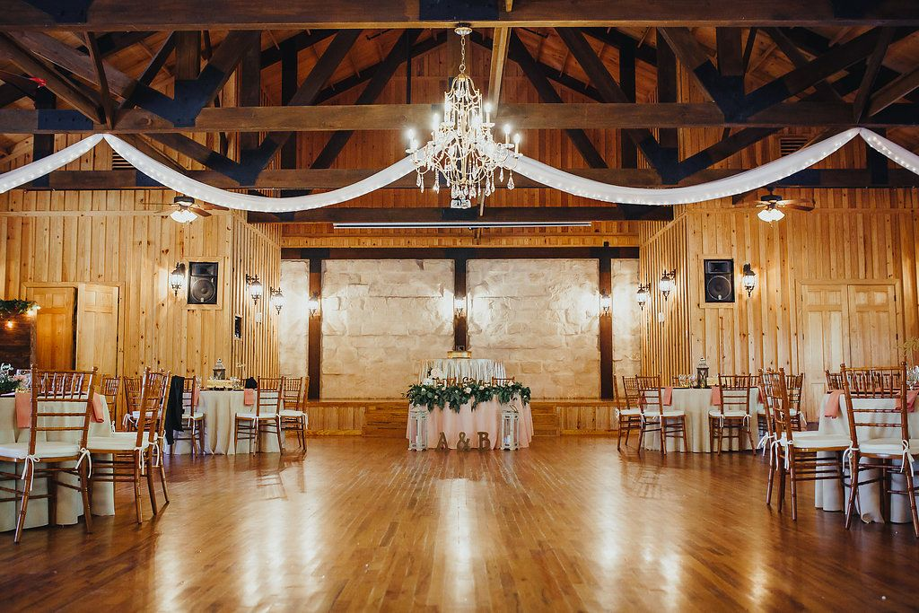 | houston wedding venue | houston wedding reception hall ...