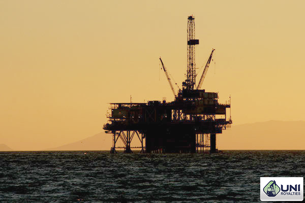 Oil And Gas Companies Oil And Gas Oil Platform Gas