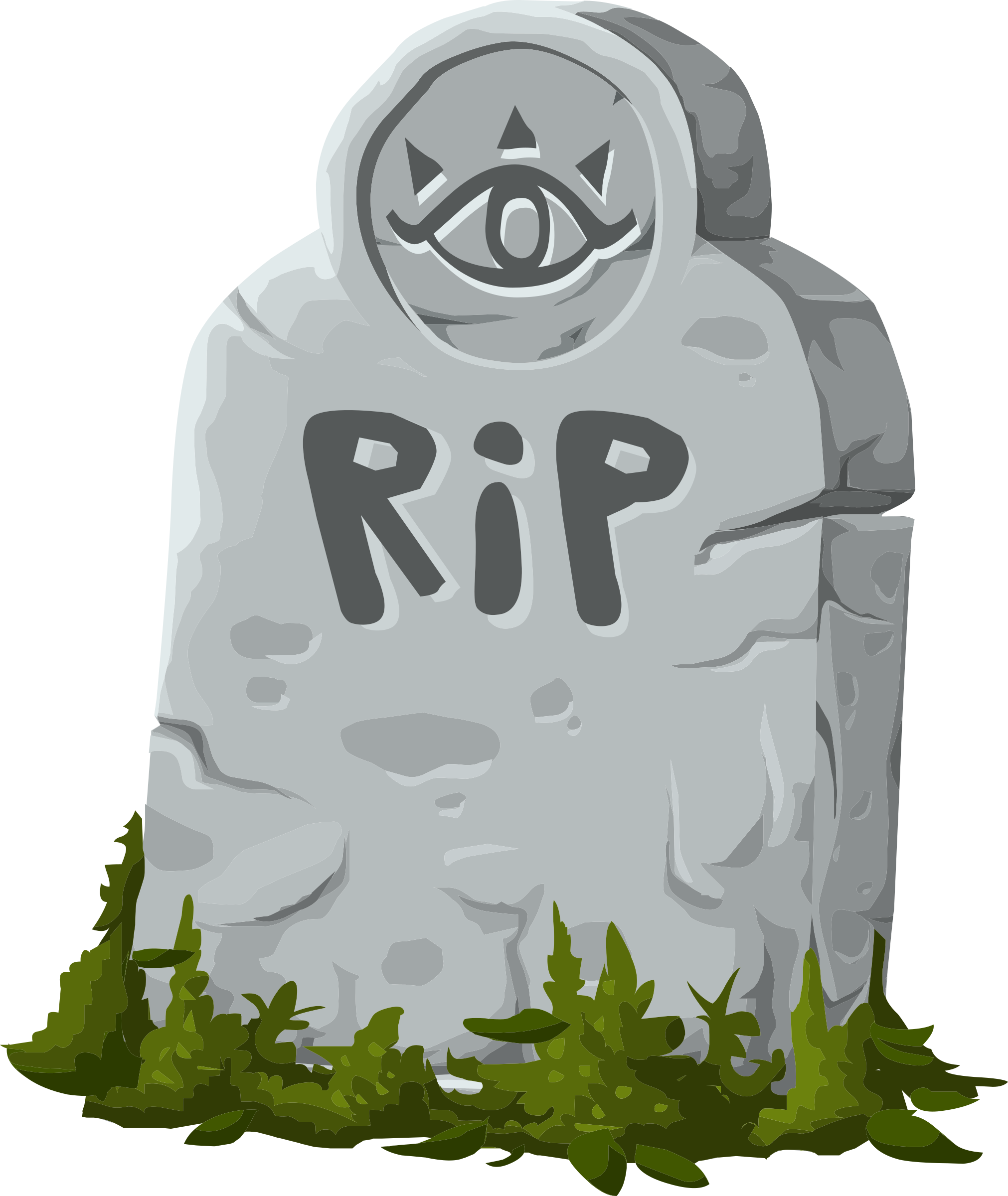 Gravestone Png Image Gravestone Cemetery Png Images