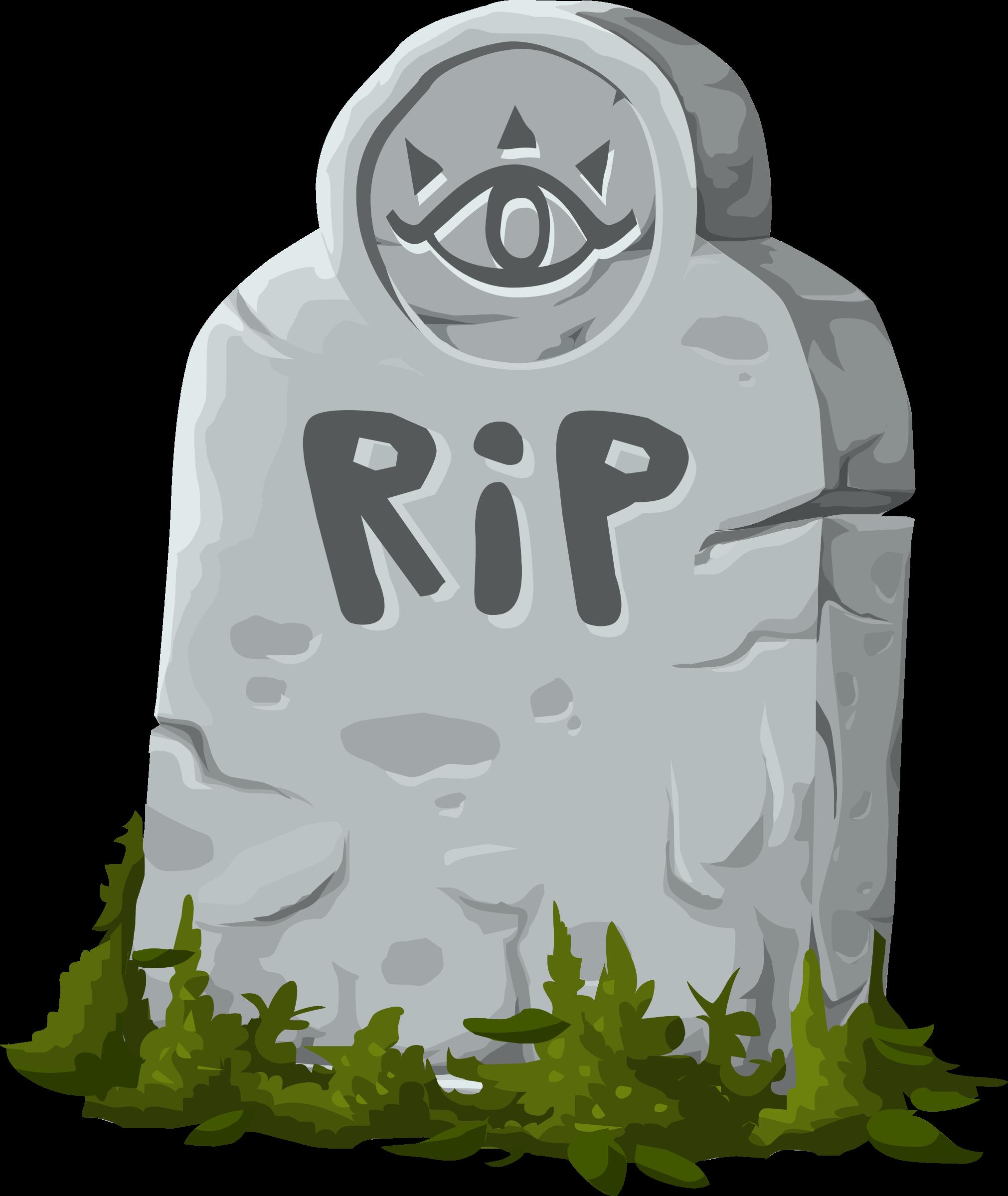 taiwan travel cemetery clip art el humor image home decor  [ 2022 x 2400 Pixel ]