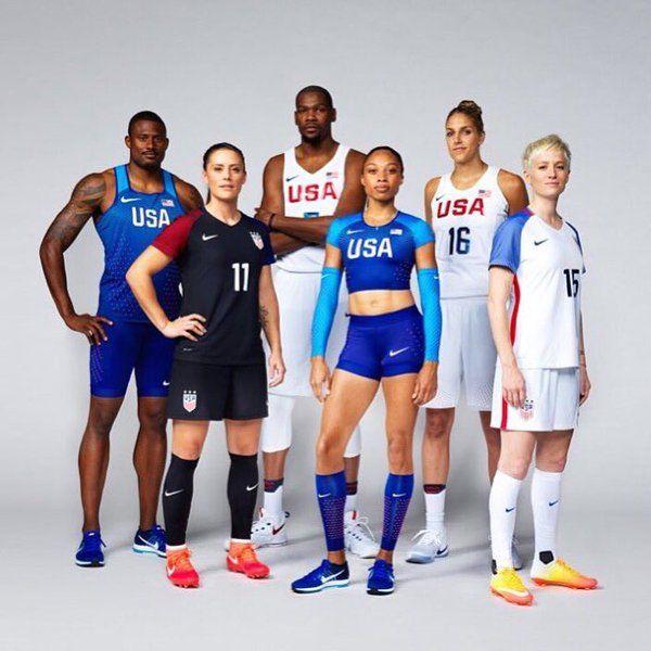 nike shoes soccer men 2016 olympic highlights gymnastics near 90