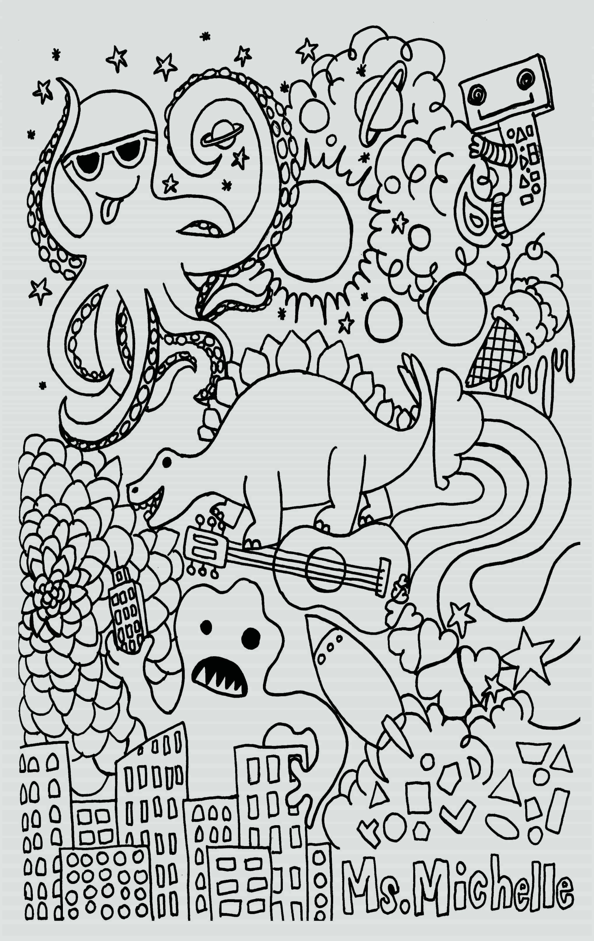 Turkey Coloring Pages for Kindergarten Beautiful Turkey