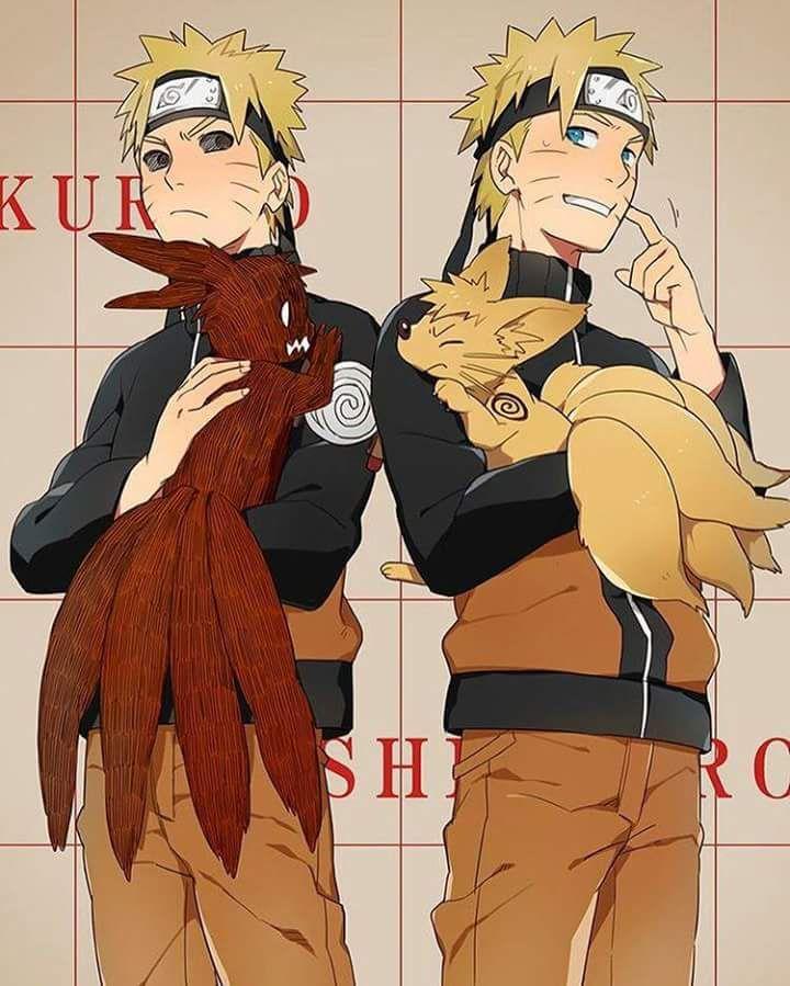 Photo of ¬ Imágenes de Naruto ¬