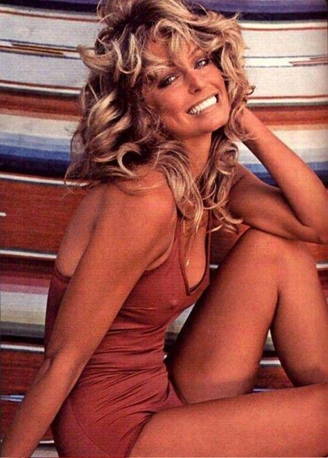 Bikini Angela Griffin (born 1976) nudes (53 photo) Video, Instagram, underwear