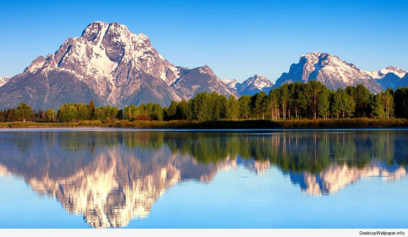 scenery desktop wallpaper hd - http://desktopwallpaper/scenery