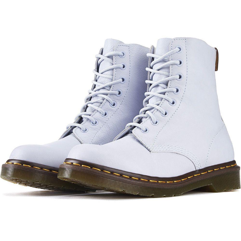 Pascal Blue Moon Virginia   Moon boots, Boots, Martens