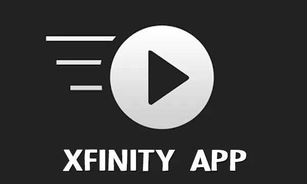 Xfinity App Xfinity My Account App X Mobile Xfi App Xfinity Wifi Hotspots And More Cardshure My Account App App Wifi Names