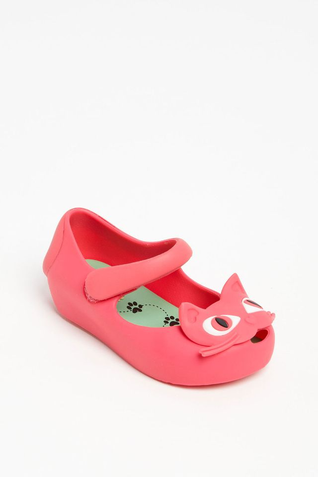 Cute toddler shoes @ Nordie's
