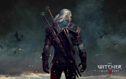 the witcher 3 full movie download hd