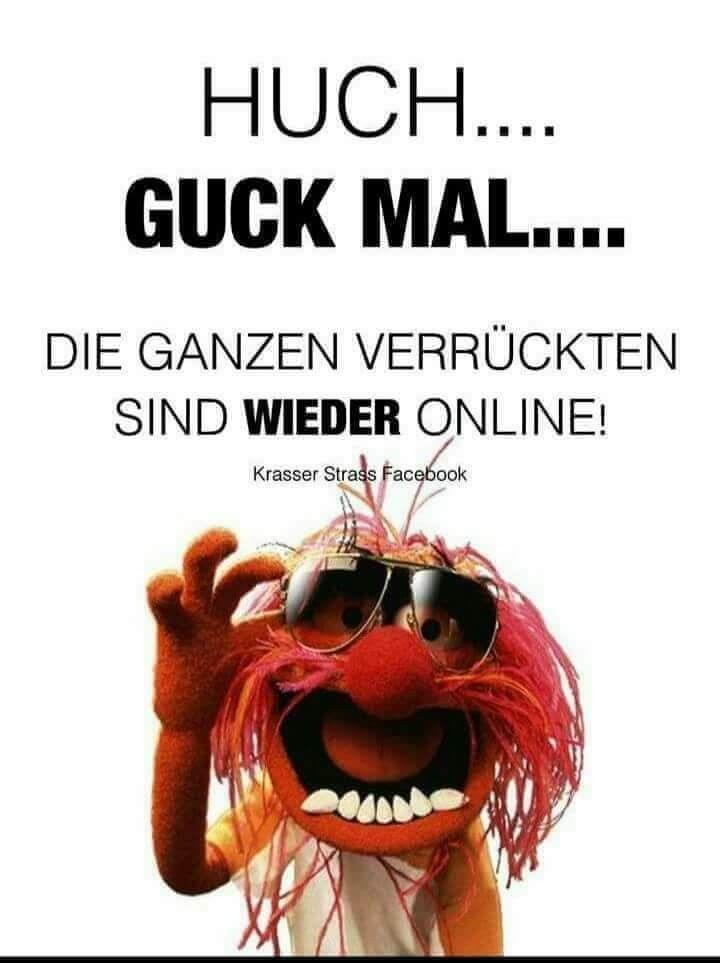 Witzig - #witzig
