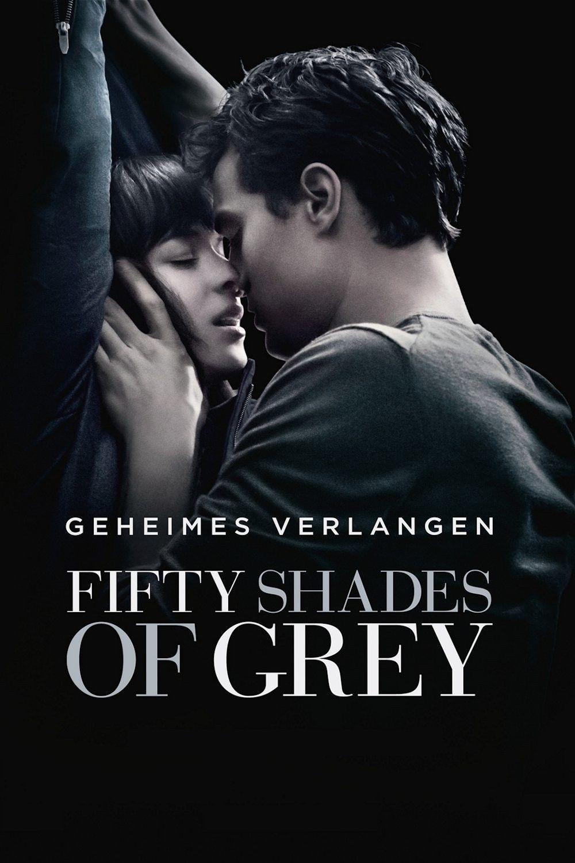 Fifty Shades of Grey - Geheimes Verlangen (2015) - Filme Kostenlos ...