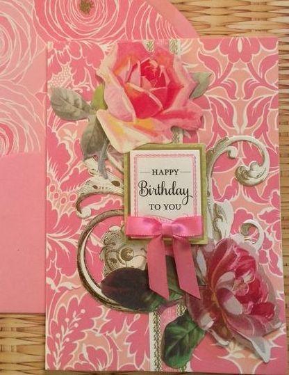 httpwwwlagcraftstudiohomehtml  greeting cards