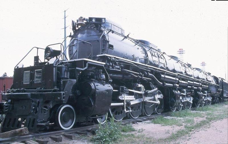 image result for triplex steam locomotive in 2019 locomotive railroad photography steam. Black Bedroom Furniture Sets. Home Design Ideas